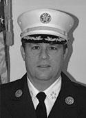John G. Centanni, Jr.