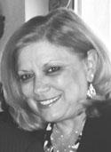 Elisa Coccia