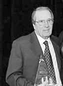 Charles Alberto