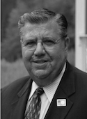 Senator Anthony R. Bucco