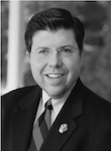 Assemblyman Anthony M. Bucco
