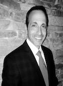 Dr. Brian Campolattaro