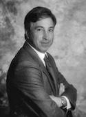 Dr. Joseph DiTrolio
